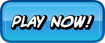 Slot atau Kasino Slot Emas Online